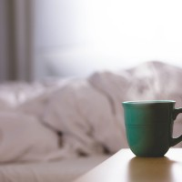 Depression - Why Self Care Matters