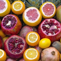 Depression - foods that boost mood and energy