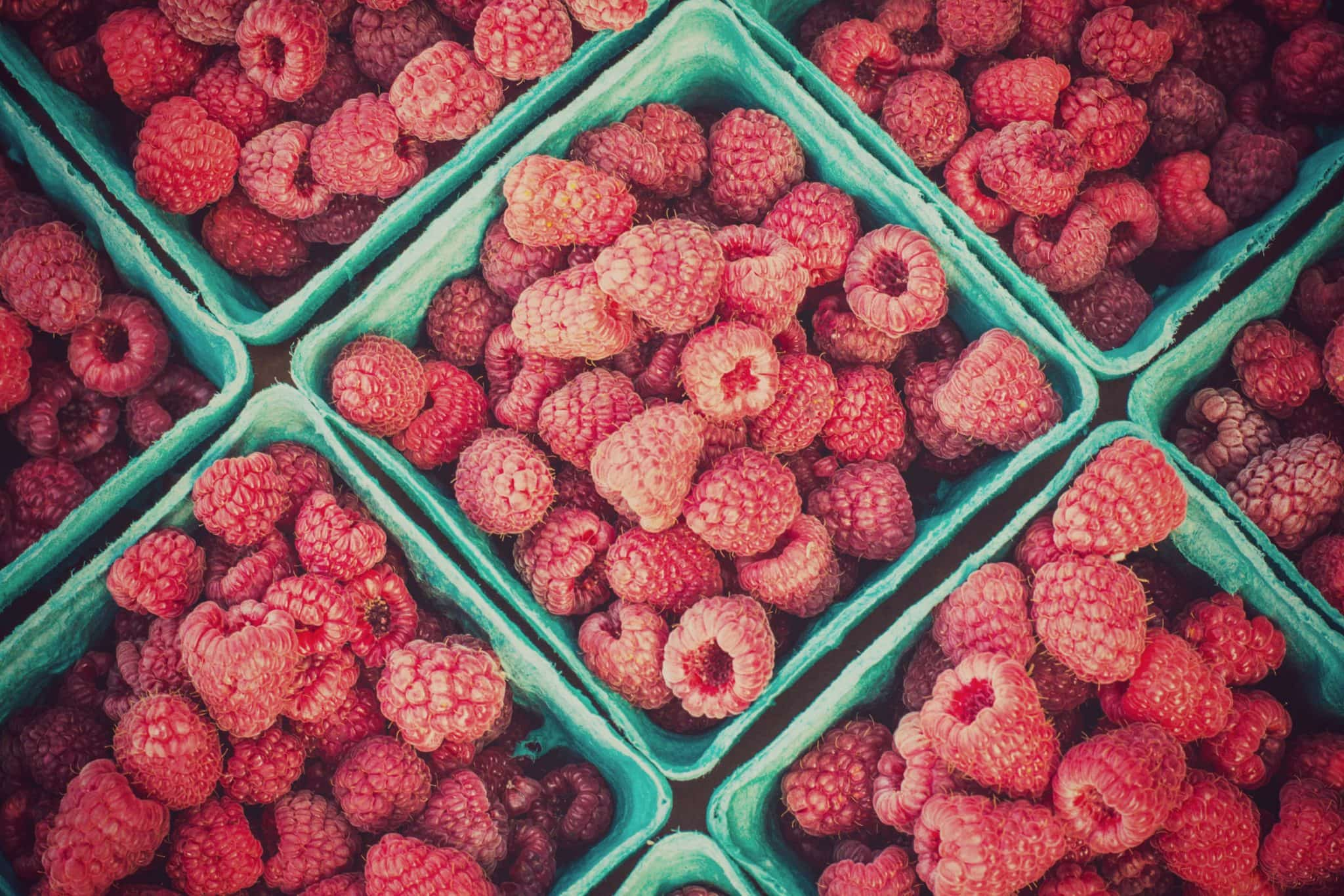 Depression: Foods that Boost Mood and Energy - The Blurt Foundation
