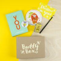 BuddyBox-HB-May-5