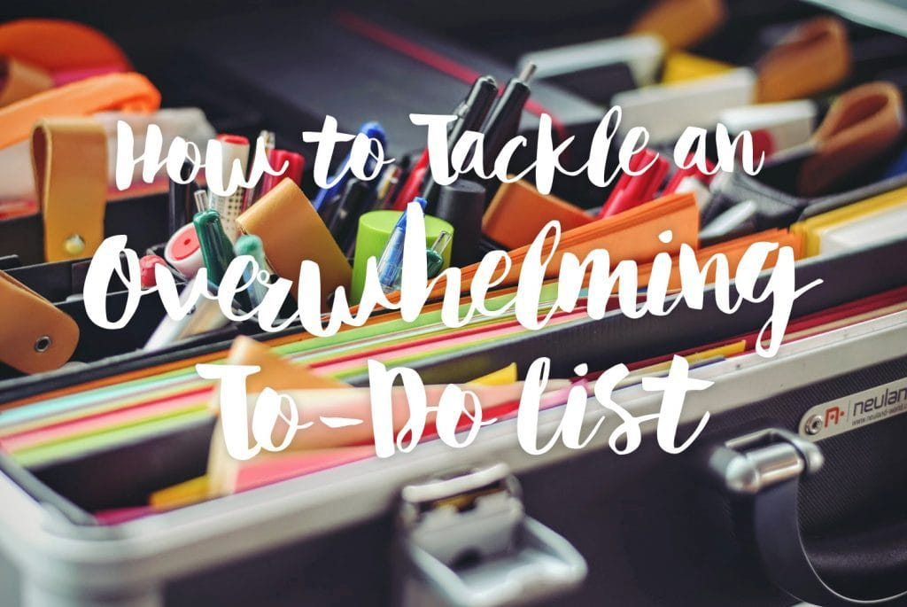 How-to-Tackle-an-Overwhelming-To-Do-List-text