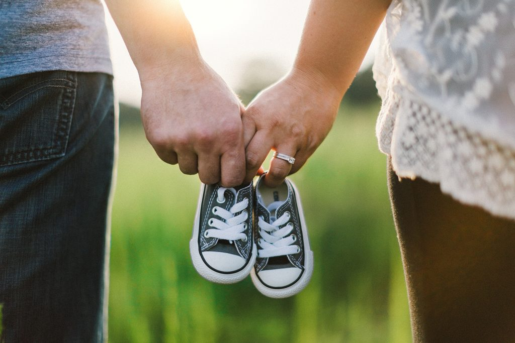 coping-tips-and-advice-for-new-parents-from-parents