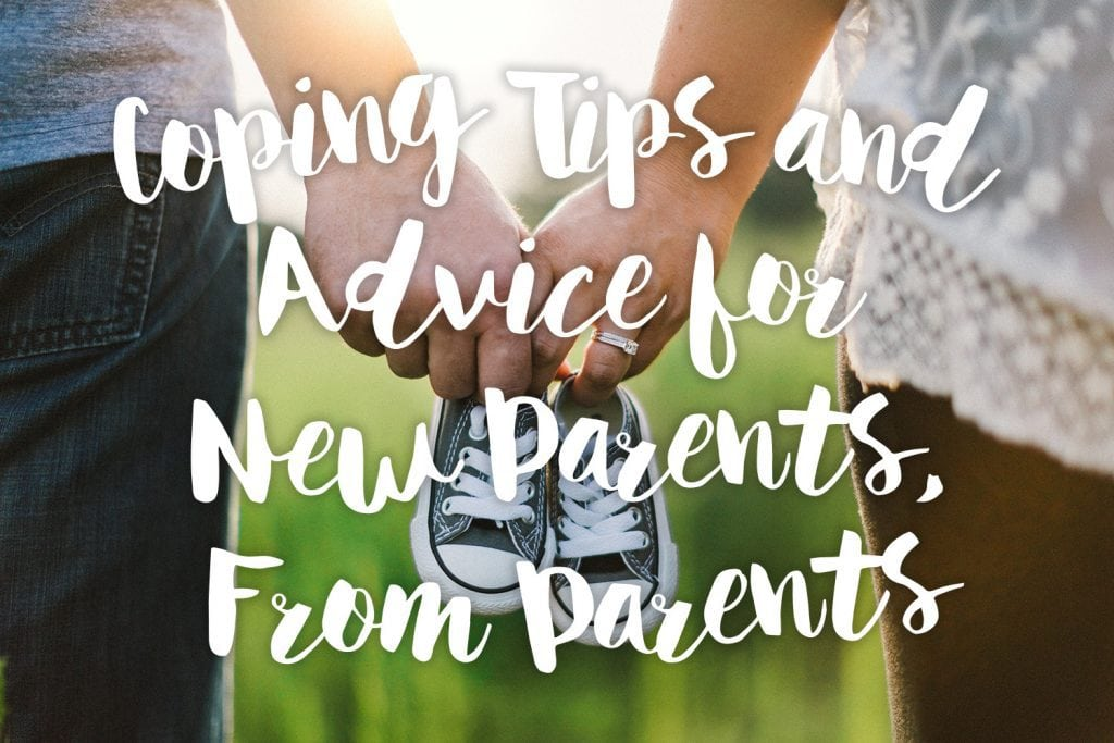 coping-tips-and-advice-for-new-parents-from-parents-text