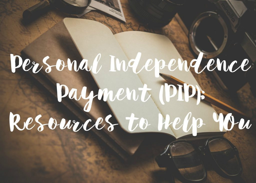 personal-independence-payment-resources-to-help-you-text