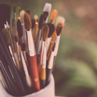 Depression: Creative Activities to Try