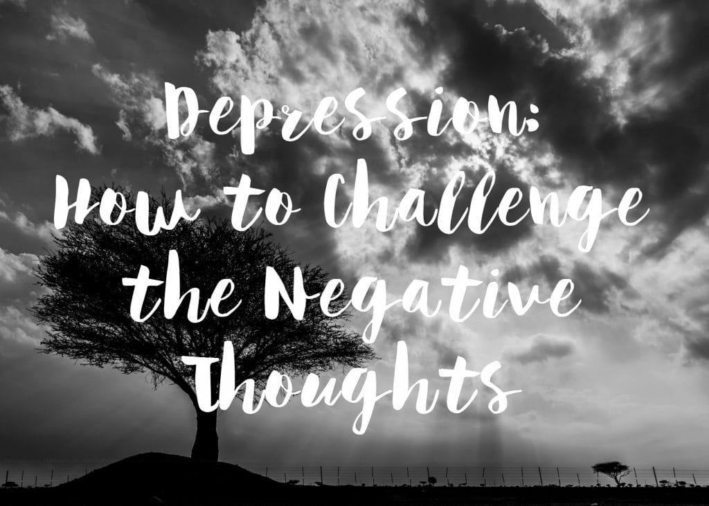 depression-how-to-challenge-the-negative-thoughts-text