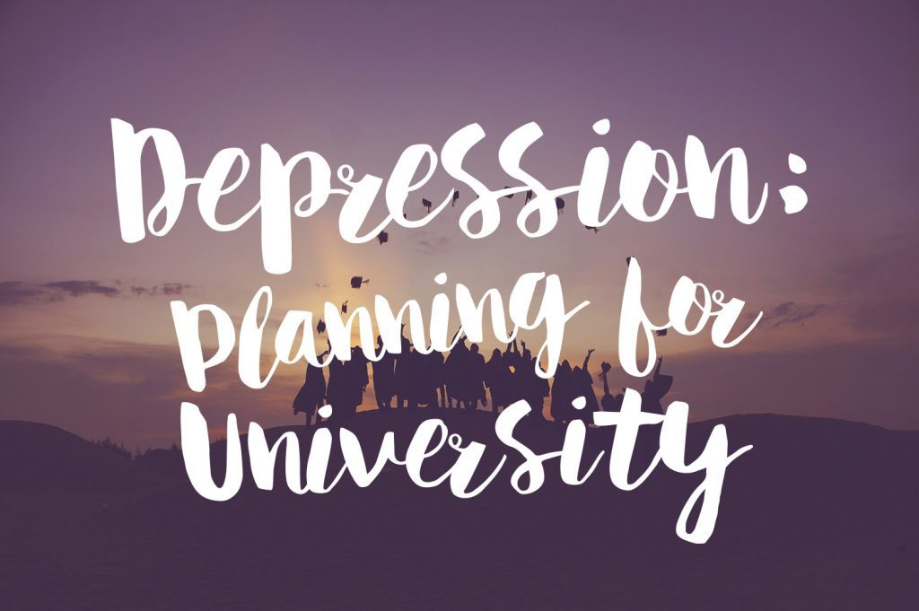 depression-planning-for-university-text