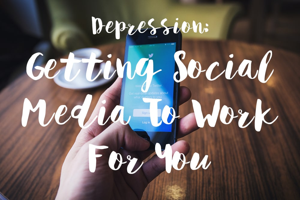 depression-getting-social-media-to-work-for-you-text