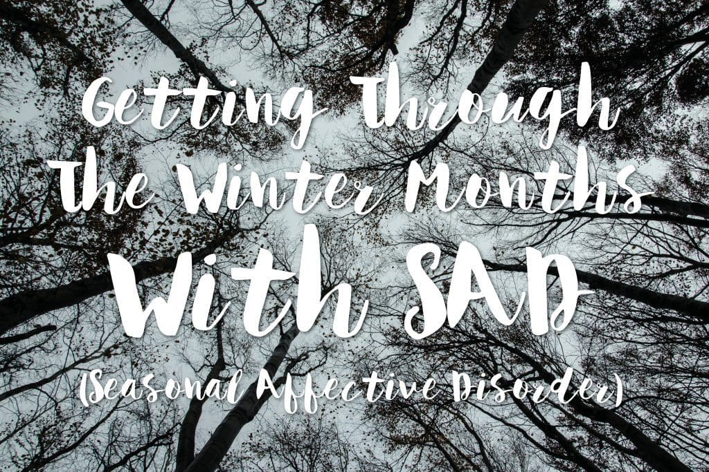 getting-through-the-winter-months-with-sad-seasonal-affective-disorder-text