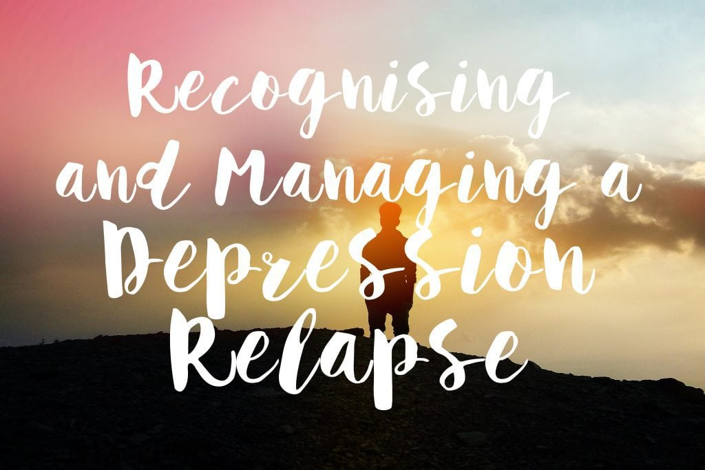 recognising-and-managing-a-depression-relapse-text