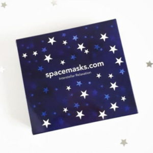 Spacemask