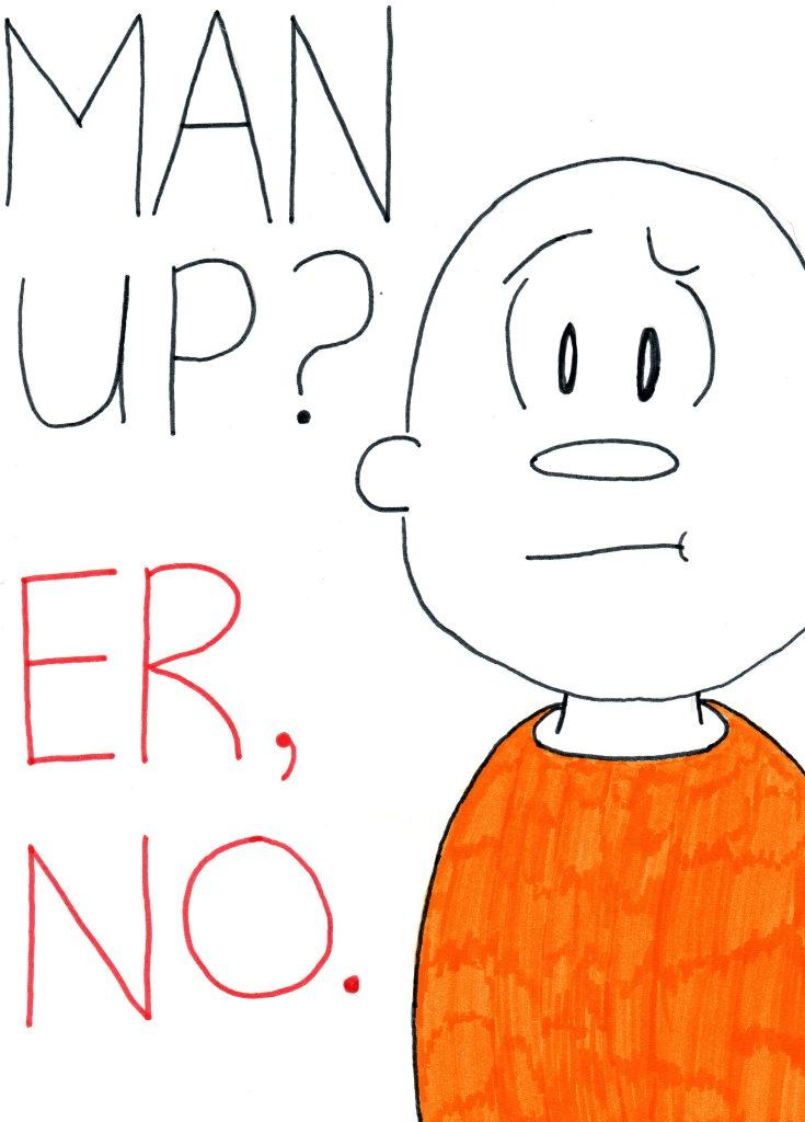 Dippy_Doodles