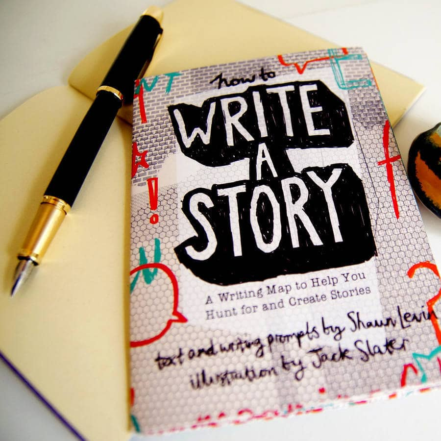 the creative writing from the very beginning See where the story is beginning to take you  she has taught in the mfa programs in creative writing at the university of san francisco, california college of the arts, and st mary's.