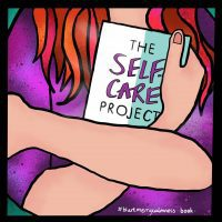 'The Self-Care Project' Has Finally Flown The Nest