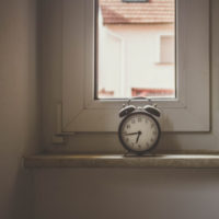Depression: When It's Time To Ask For More Help