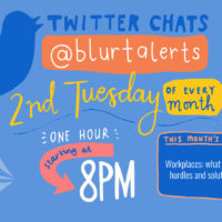 #BlurtChats: Workplaces: what are the hurdles and solutions?