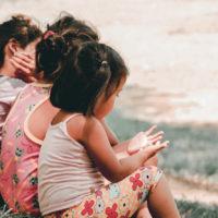 15 Self-Care Ideas For Children