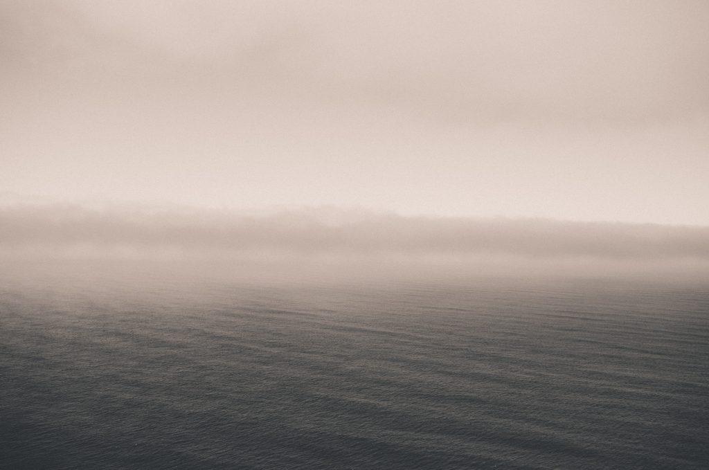 Coping With Foggy Brain Days