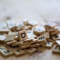 The Mental Health Jargon Buster